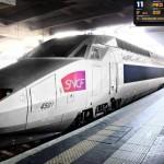 TGV-MILANO