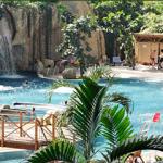 tropical-island-2 (1)