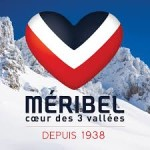 logo-meribel